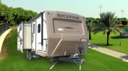 rockwood-ultralite5
