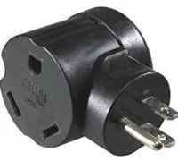 90 temporary adapter arcon