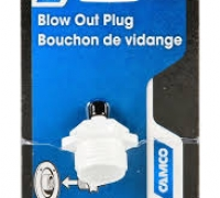 CAMCO BLOW OUT PLUG