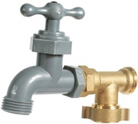 CAMCO RV WATER FAUCET