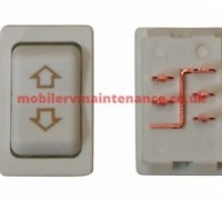 AMERICAN MOTOR HOME SLIDE SWITCH
