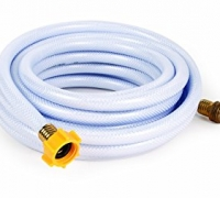 Camco Pure Drinking Water Hose